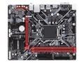 技嘉 B360M GAMING HD