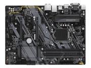 技嘉 B360 HD3