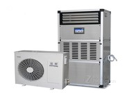湿腾 HST-2机房精密空调,恒温恒湿,华北区代理商直销,免费送货含安装