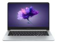 荣耀MagicBook(i5 8250U/8GB/256GB)