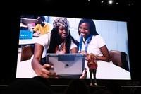 299美元太惊喜:教育版苹果iPad抢先看