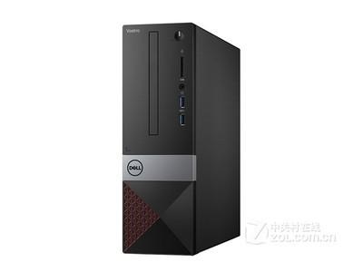 戴尔商用电脑Vostro成就3470上海3800元