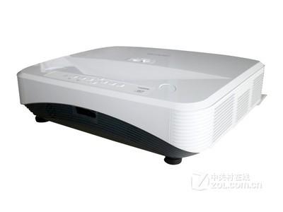 家庭观片神器夏普XG-LU300TA促32490元