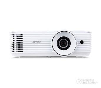 来电咨询有优惠 Acer X128H广东2339元