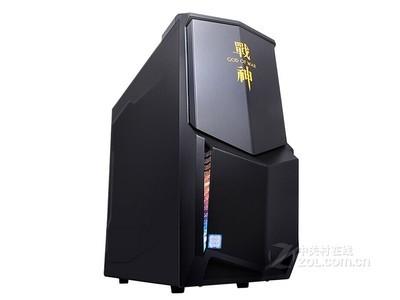 神舟 战神 G50-F5 D3