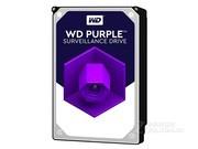 西部数据 紫盘12TB/7200转/256MB(WD121PURZ)