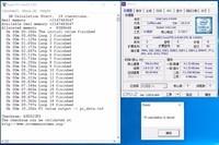一分钟了解CPU性能 Intel酷睿i3-8100