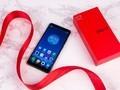 360 手机N7 Lite(4GB
