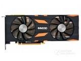 Inno3D GeForce RTX 2080 黑金至尊版
