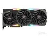 微星 GeForce RTX 2080 GAMING X TRIO
