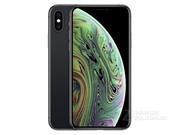 【新品】苹果 iPhone XS Max(全网通) 移动联通电信4G手机 双卡双待