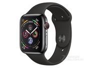 Apple Watch Series 4 GPS+蜂窝网络