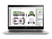 HP ZBook Studio G5(酷睿i7-8850H/16GB/512GB)