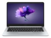 荣耀 MagicBook(R5 2500U/8GB/256GB/触屏版)