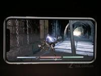 苹果iPhone XS Max(全网通)发布会回顾3