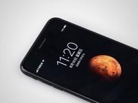苹果iPhone 7 Plus(全网通)外观图6