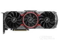 七彩虹 iGame GeForce RTX 2080 Advanced OC