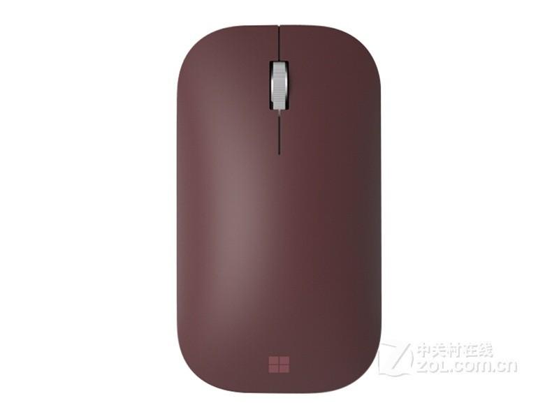 微软Surface Go鼠标