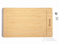 优派 WoodPad 10