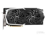 微星 GeForce RTX 2070 ARMOR 8G OC