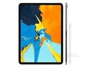 苹果 新iPad Pro 11英寸(256GB/WLAN)