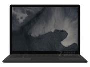 微软 Surface Laptop 2(i5/8GB/256GB)