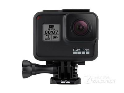 深圳IT网报道:GoPro Hero 7 Black