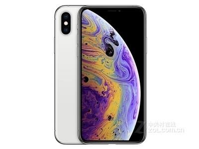 苹果 iPhone XS(国际版/全网通)询价微信18612812143,微信下单立减200.手机精修 价格低廉