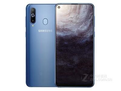三星 Galaxy A8s(8GB RAM/全网通)询价微信18612812143,微信下单立减200.手机精修 价格低廉