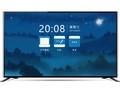PROPAD 85英寸4K网络高清液晶电视