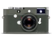徕卡 M10-P橄榄绿限量版