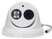 全睿威视 QR-HDT-1200M-I(2.8mm)