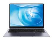 HUAWEI MateBook 14(i5 8265U/8GB/512GB/集显)