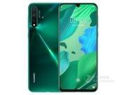 华为 nova 5(8GB/128GB全网通)广浩科技现货仅售2260元