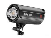 金贝 DPX-400
