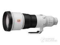 索尼 600mm f/4 GM OSS(SEL600F40GM)