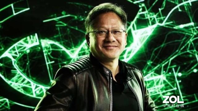 腾讯分分彩计划辅助,Nvidia更新SUPER系列显卡驱动程序