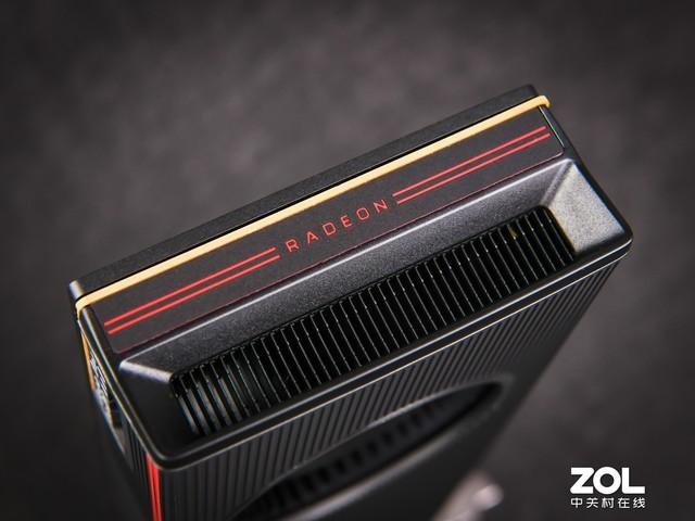 """厚""""7""""薄发 AMD Raedon RX 5700/5700 XT显卡评测"""