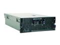 ����System x3950 M2(71413DC)