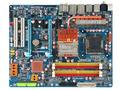 技嘉GA-X48-DS4(rev. 1.3)