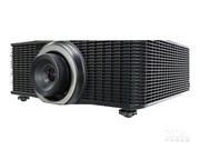 朗蒂科 LC-DHD8000