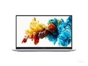 荣耀 MagicBook Pro(i5 8265U/8GB/512GB/MX250)
