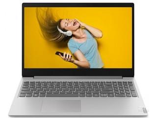 联想IdeaPad 340C-15(i3 8145U/8GB/256GB+16GB傲腾)