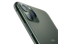 苹果iPhone 11 Pro Max(4GB/512GB/全网通)外观图4