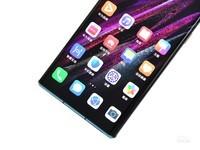 华为Mate30 Pro(8GB/256GB/全网通/5G版/玻璃版)外观图7