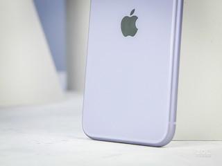 苹果捐900万口罩