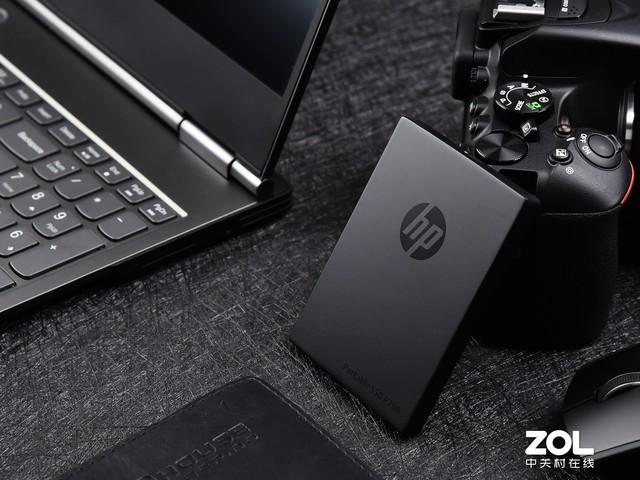 中国福利彩票微信群规,惠普P700移动SSD评测:千兆读写 三色可选