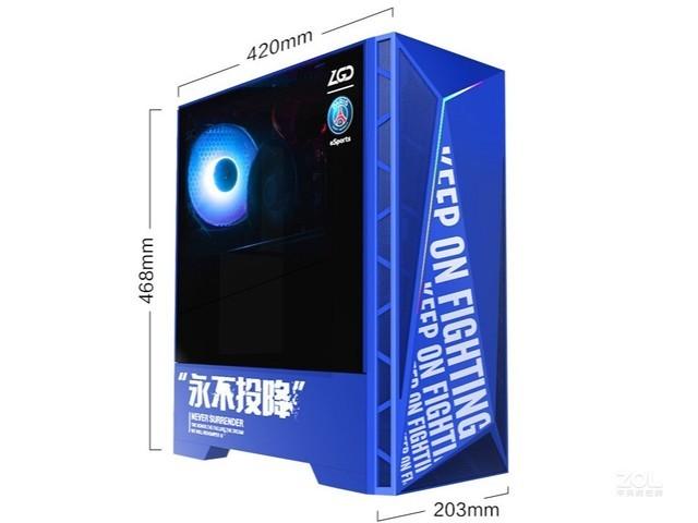 装机特价 AMD处理器R9 3900X售价3489元