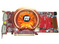 迪兰恒进HD4850 2GB超公版