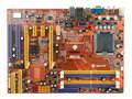 梅捷SY-I5P43-G